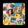 Collage Maker - Photo Editor - Photo Collage 2.1.6