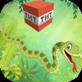 Utimate Snake VS Block 1.2