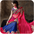 Sarees Online Shopping 1.7.3