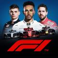 F1 Mobile Racing 1.5.8