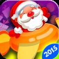 Flying Santa - Christmas Game 1.0.2