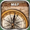 Map Compass 4.1