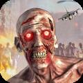 Zombie Headshots Special Sniper Warrior 3.5c