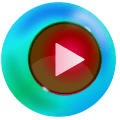 Full HD Video Movies Player 1.1
