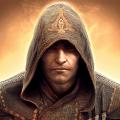 Assassin's Creed Identity 2.8.7