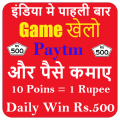 Spin To Win Real Money - Earn Money 1.0