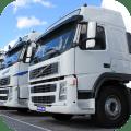 Heavy Truck Simulator 1.971