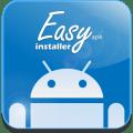 Easy APK Installer 1.2.1