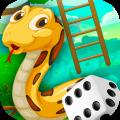 Snake Ladder Board 2017 1.0