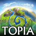 Topia World Builder 1.6