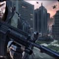 Modern Sniper Critical Ops: Shooting Games - FPS 1.4