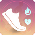 Step Counter - Pedometer Free & Calorie Counter 3.8.5