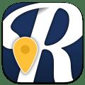 Roadtrippers - Trip Planner 2.2.5