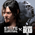 State of Survival: The Walking Dead Collaboration 1.11.20