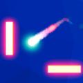 Hit Ball Escape GO:Bricks Breaker Free Game Puzzle 1.0
