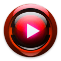 YouTube HD Player Offline: Free Video-Music Downloader 2.7.1