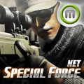 Special Force - Online FPS 1.2.3