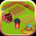 Farm family 1.2