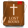Lost Books of the Bible (Forgotten Bible Books) 2.7