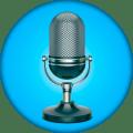 Translate voice - Translator 259.0