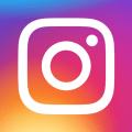 Instagram 130.0.0.0.60