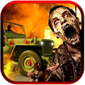 Zombie Killer Simulator 3D 1.0