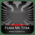 Filma Shqip 2.2