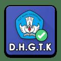Daftar Hadir GTK (DHGTK) 2020 1.3