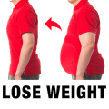Weight Loss Workout for Men, Lose Weight - 30 Days 1.12