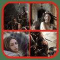 Russian Movies HD version 14