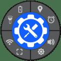 Shortcutter - Quick Settings, Shortcuts & Widgets 7.6.2
