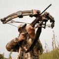 Crossbow Shooting deluxe 3.90