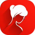 Period Tracker & Woman Diary 6.0.1