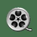 Movie DB & Torrent - Million Movie & TV Collection 2.1.6