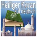 Heiliger Koran 2.0
