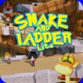 Snake And Ladder Lite 1.31