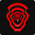 Fsociety Wallpapers HD 3.0