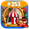Carnival Park Free New Hidden Object Games 72.0.0