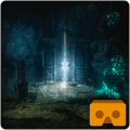 VR Cave 7.3.1