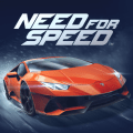 Need for Speed™ No Limits 4.1.2