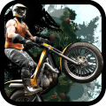 Trial Xtreme 2 Winter 2.15
