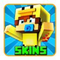 Baby Skins for Minecraft 5.1.0