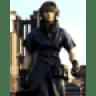 Final Fantasy XV App 1.0