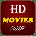HD Movies Free - Ad Free MOD 1.0