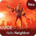 Guide & skyrim Walkthrough for Game-Neighbr New Update