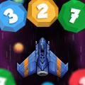 Space Shooter - Galaxy Adventure 1.2