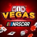Win Vegas Casino - 777 Slots & Pub Fruit Machines 14.0.26