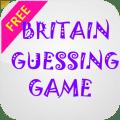 Britain Guessing Game 1.1