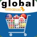 Amazon Global Shopper 1.0.1.8