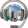 Habla Córdoba (día a día) 1.3.2